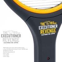 The Executioner Revenge